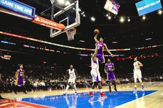 IMG_0282 2 - Jordan Clarkson vs. Clippers