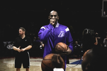IMG_1207 - Kobe Bryant