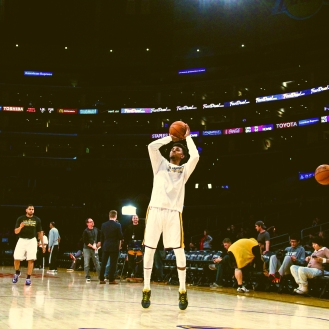 Nick_Young_2_1-11-15_-2