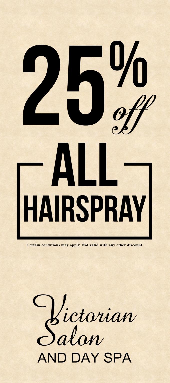 Hairspray_Promo_4x9_1_b